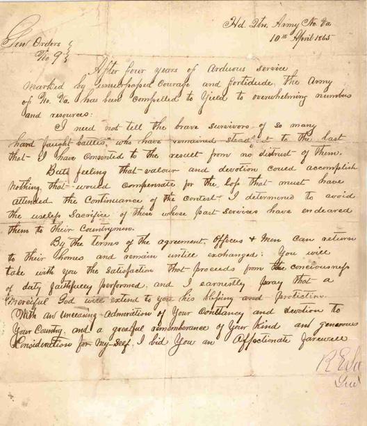 1869-04-10-lee