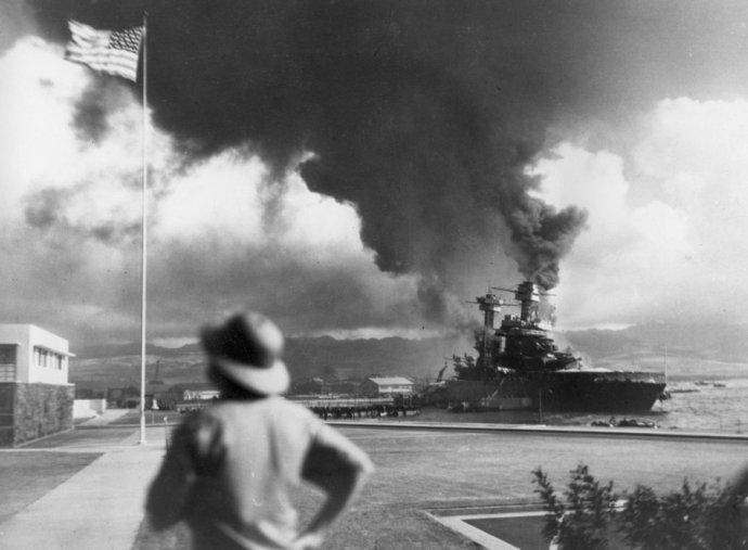 american-ships-burning