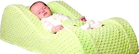 baby_uni_1354815334