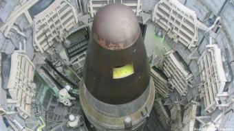 nuclear-missile-silo-340x191