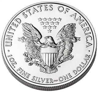 1B5587376-130117-silver-coin-hmed.streams_desktop_small