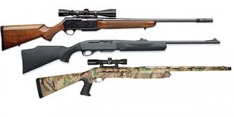 rifles-340x170