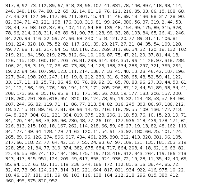 656px-Beale_3.svg
