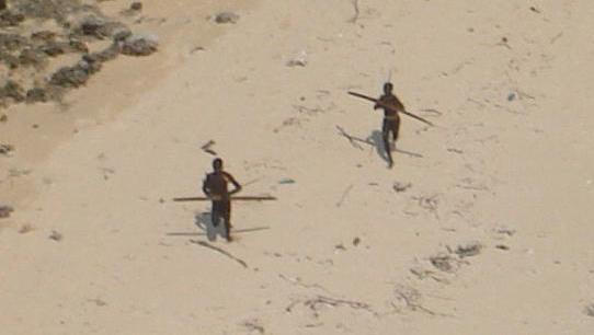Fishermen-killed-on-remote-Indian-island