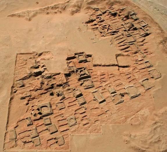 sedeinga-pyramids-4