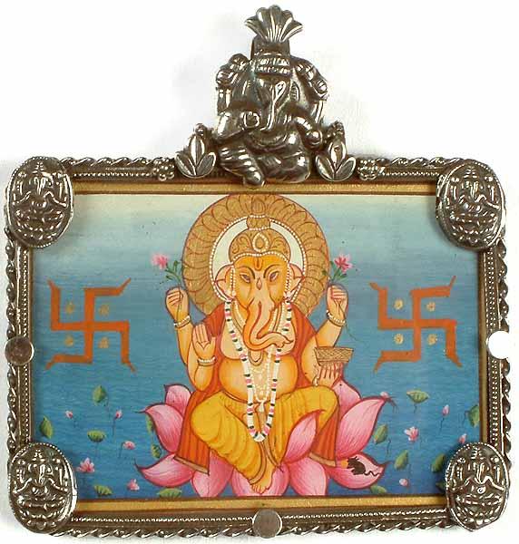 ganesha_pendant_with_hindu_swastika_symbol_jkg62
