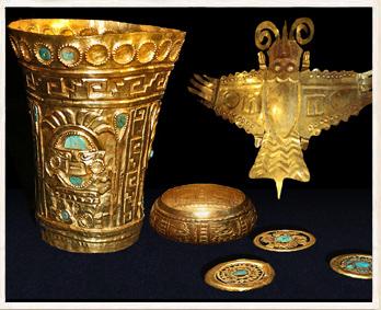 inca-gold