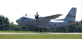 C27J-340x163
