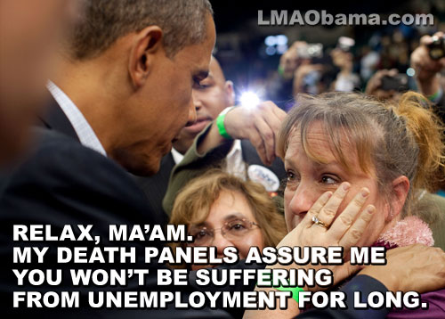 obama-death-panels-unemployment