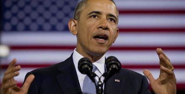 Obama 22