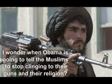 480x360xi_wonder_when_obama_is_going_to_tell_the_muslims_to_stop_clinging_to_their_guns_and_their_religion.jpg.pagespeed.ic._o3yV8y8VM