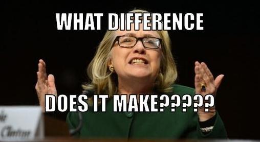 Clinton Benghazi_0