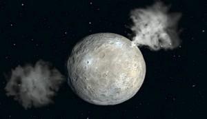 Ceres-Artist-Rendering-665x385