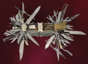 knife21