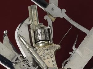 knife71