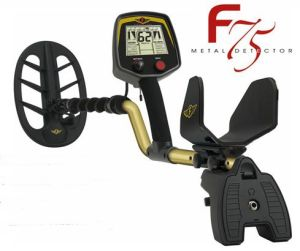 fisher-f-75-500