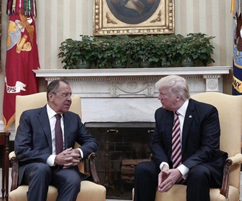 Lavrov-Trump-600-AP